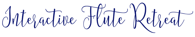 retreat logo dark 2019.png