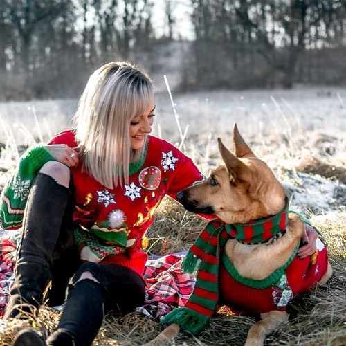It's that time of year when so many are thinking about getting photos taken for their holiday cards and gift-giving.  So this year I'm offering one holiday pet photography session with Christmas trees that would be perfect for a mini session. Interested ? Read more details on my blog post link in bio!! And share with your dog person's friends #holidayphotosession #petsofmichigan #dogsofmichigan #detroitdogphotographer #michigandogphotographer #michiganpetphotography #detroitpetphotographer #annarbordogphotography #holidaydogphotos #holidaypetphotos #dogsofmichigan #chrismastreesession #holidayphotos #dogsofdetroit #dogsofannarbor #dogsofthemitten #michigandogs #michigandog #michigandogsofinstagram