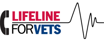 lifeline-for-vets.png