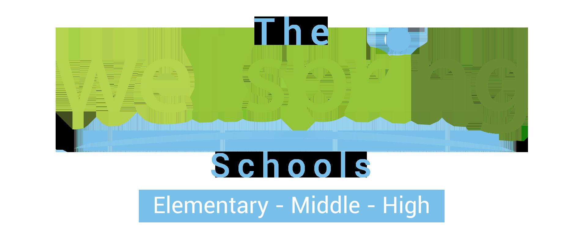 Wellspring_HD_logo_2018_2 (3).png