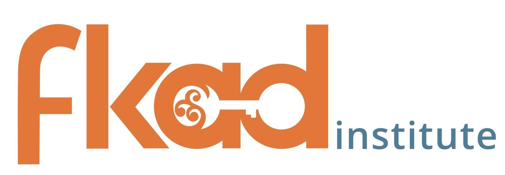 FKAD2018_HD_logo%2B%25281%2529.jpg
