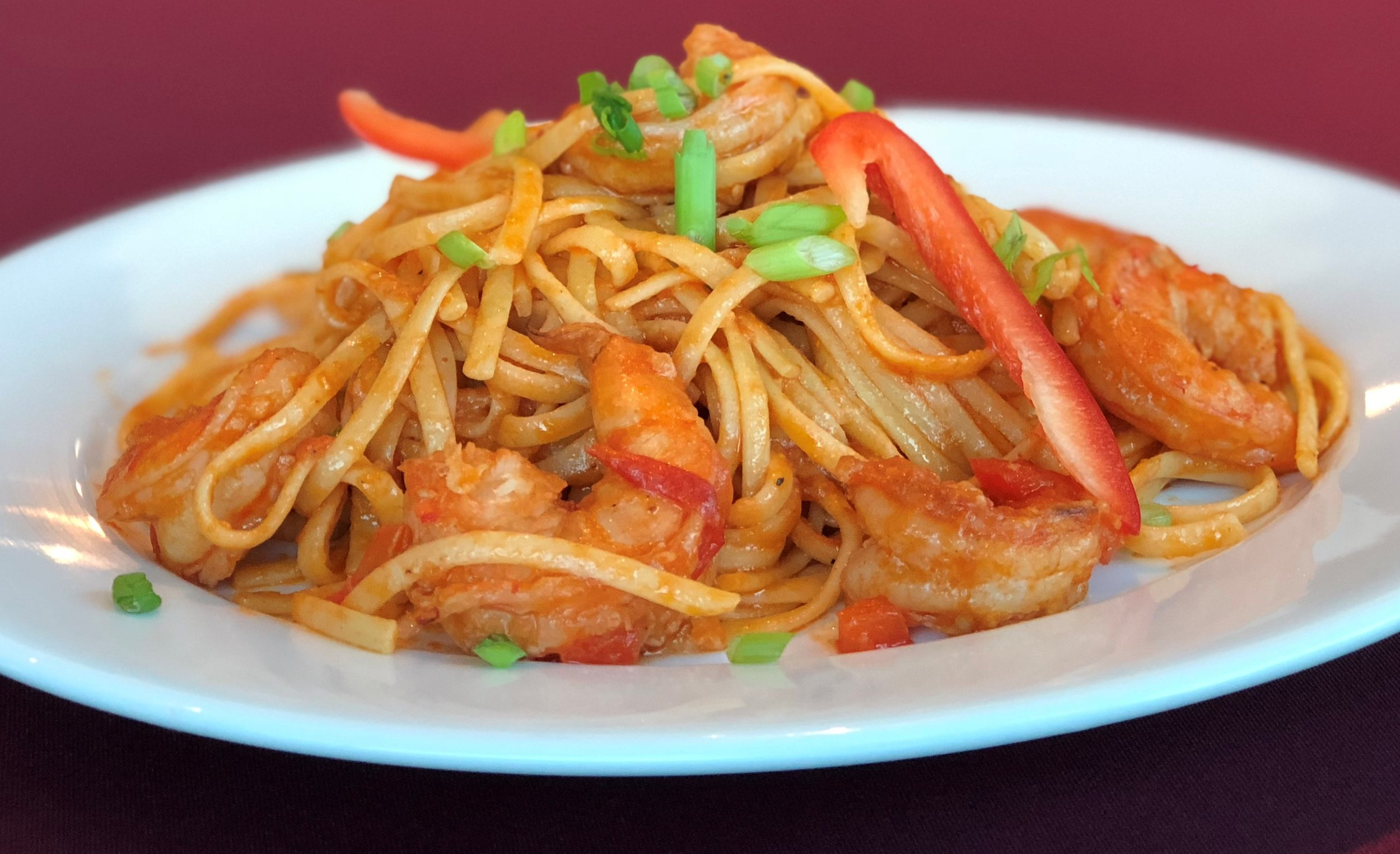 shrimp pasta.jpg