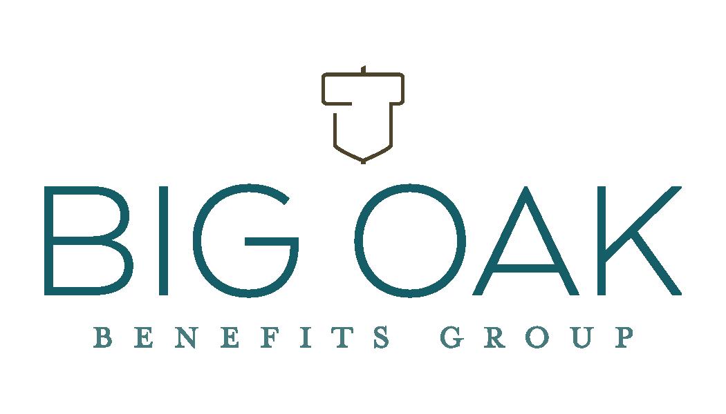 BigOak_Logo_Site.png