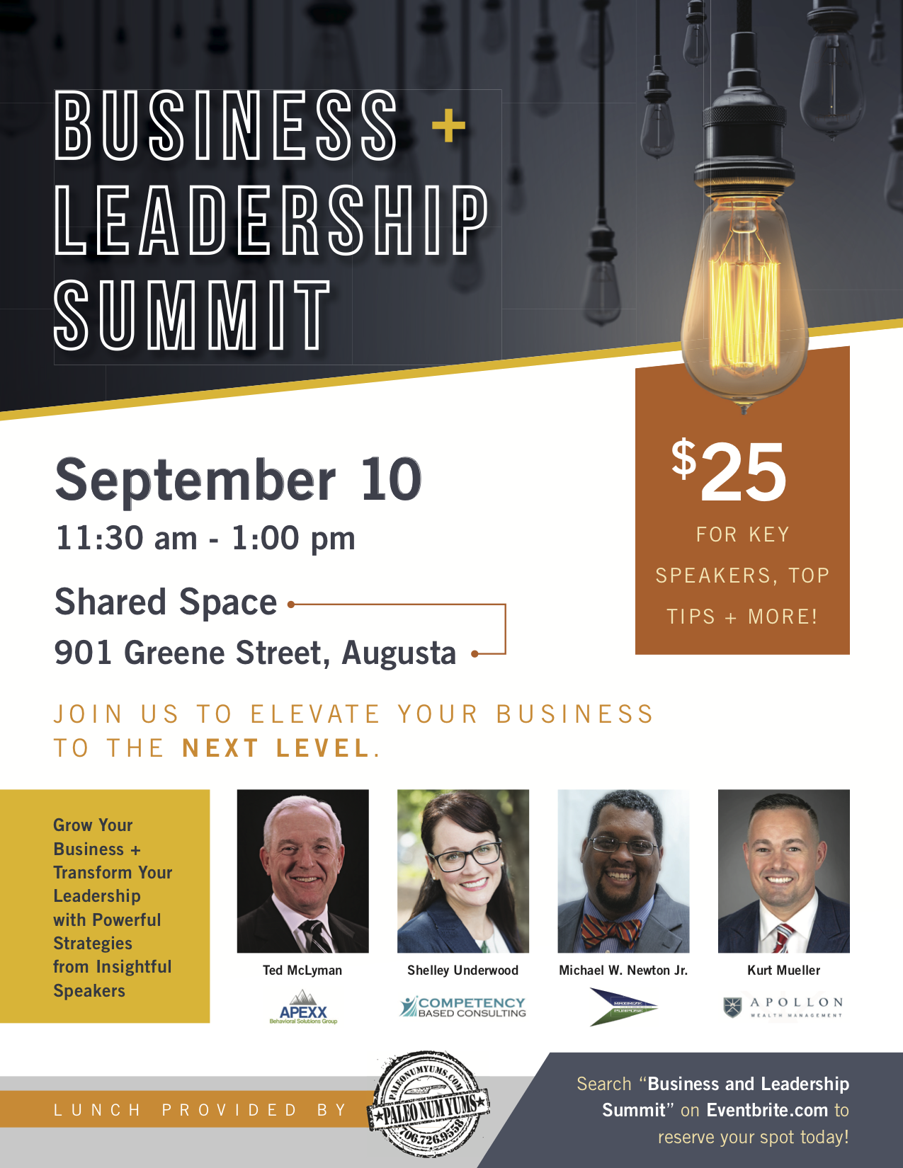 Business & Leadership Summit Flyer UPDATED.png