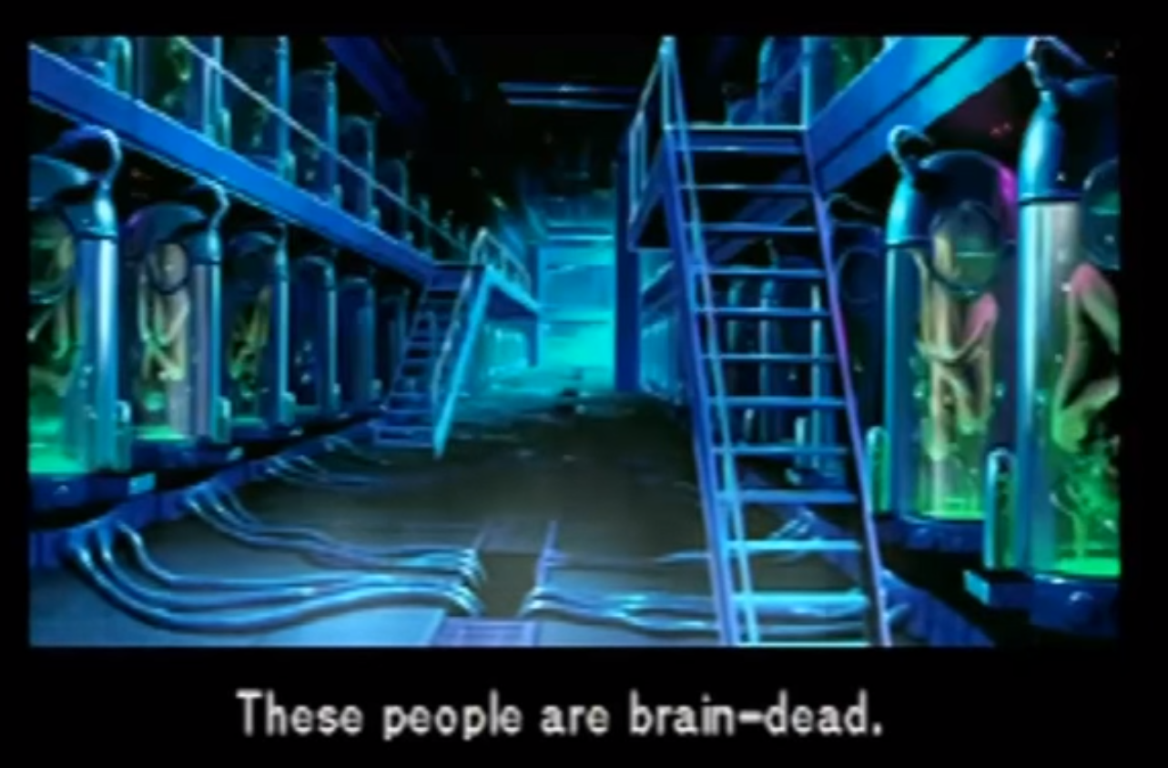 policenauts5.png