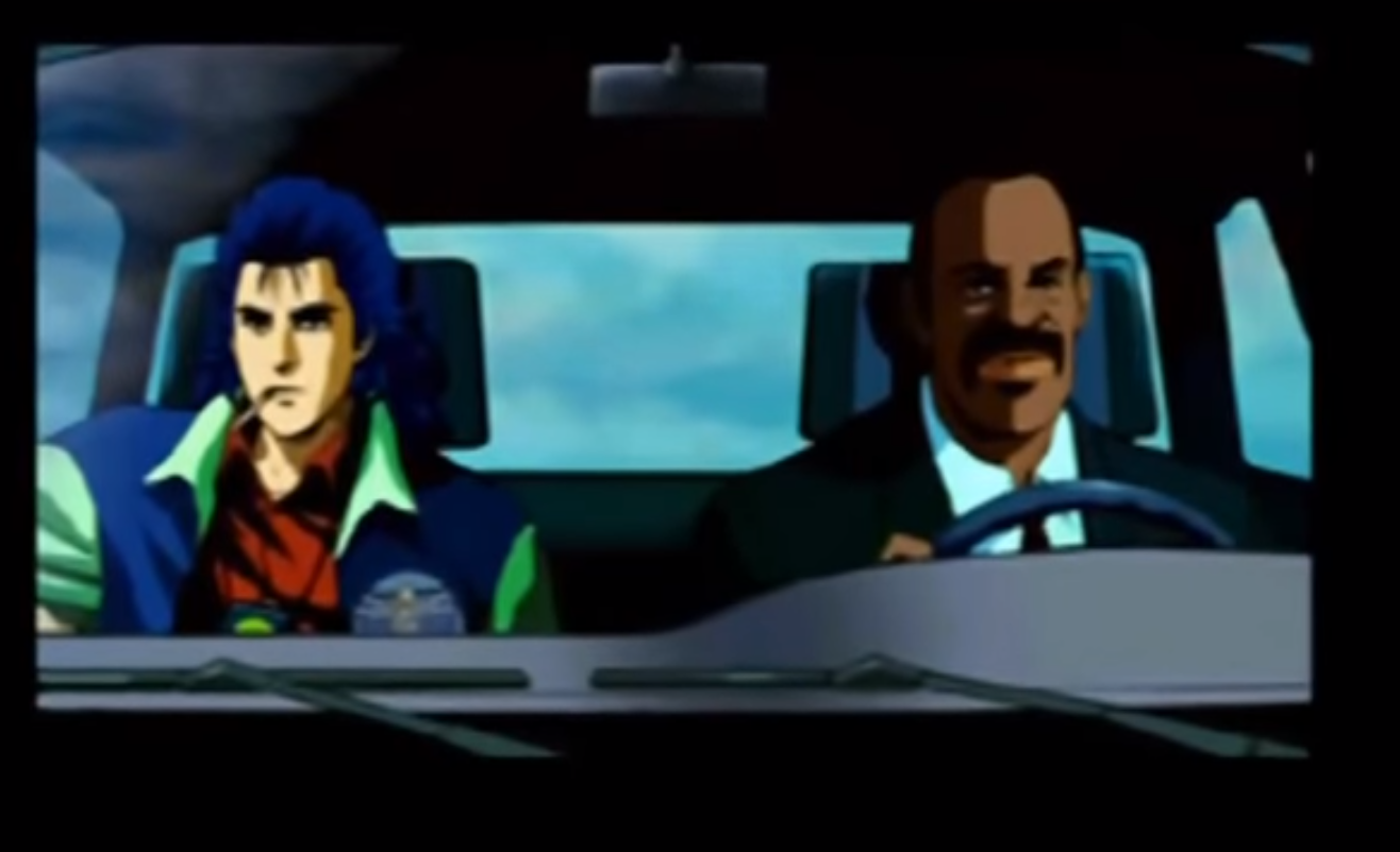 policenauts7.png