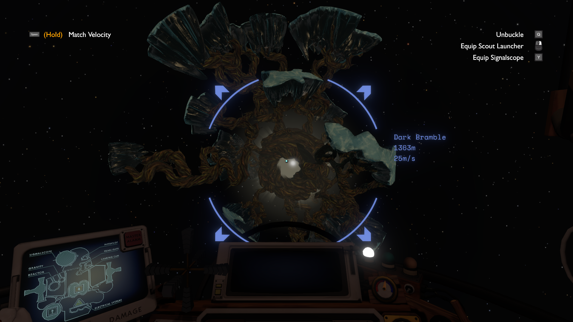 OuterWilds_19-09-23_02-09-43.png