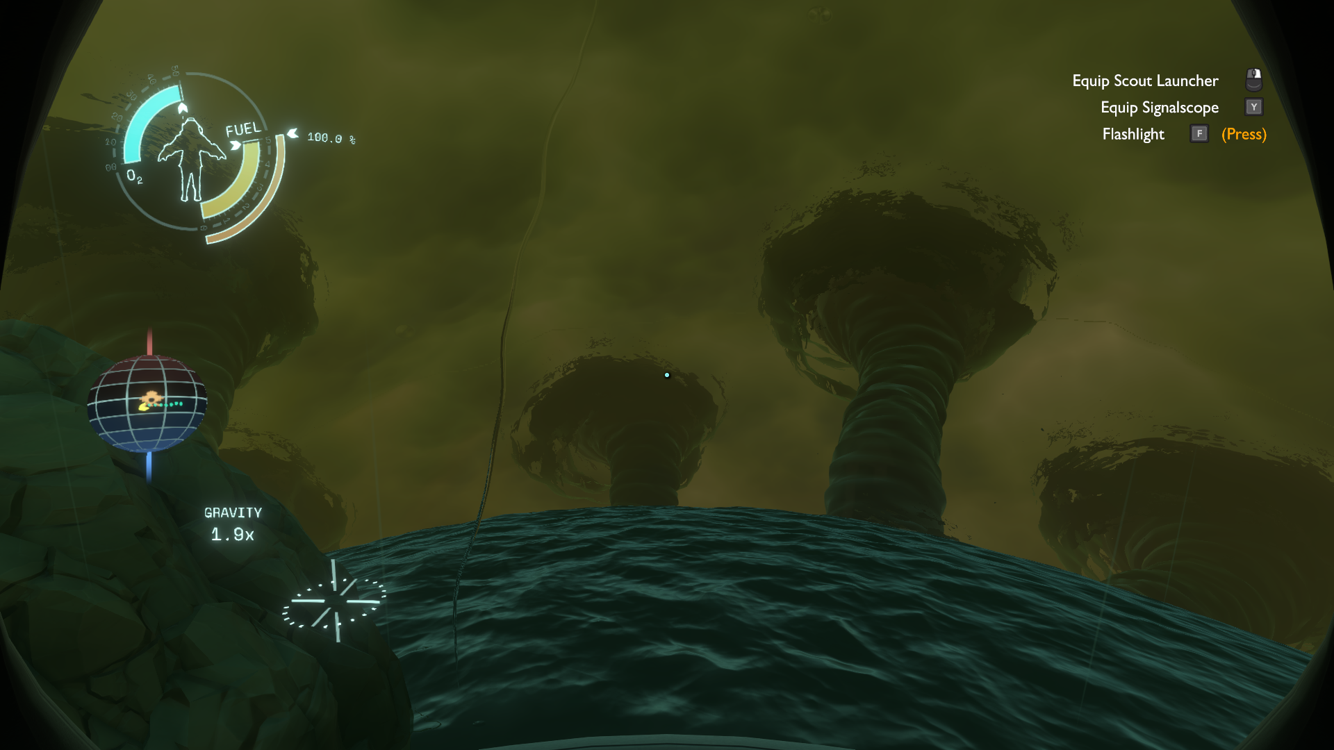 OuterWilds_19-09-23_10-38-22.png