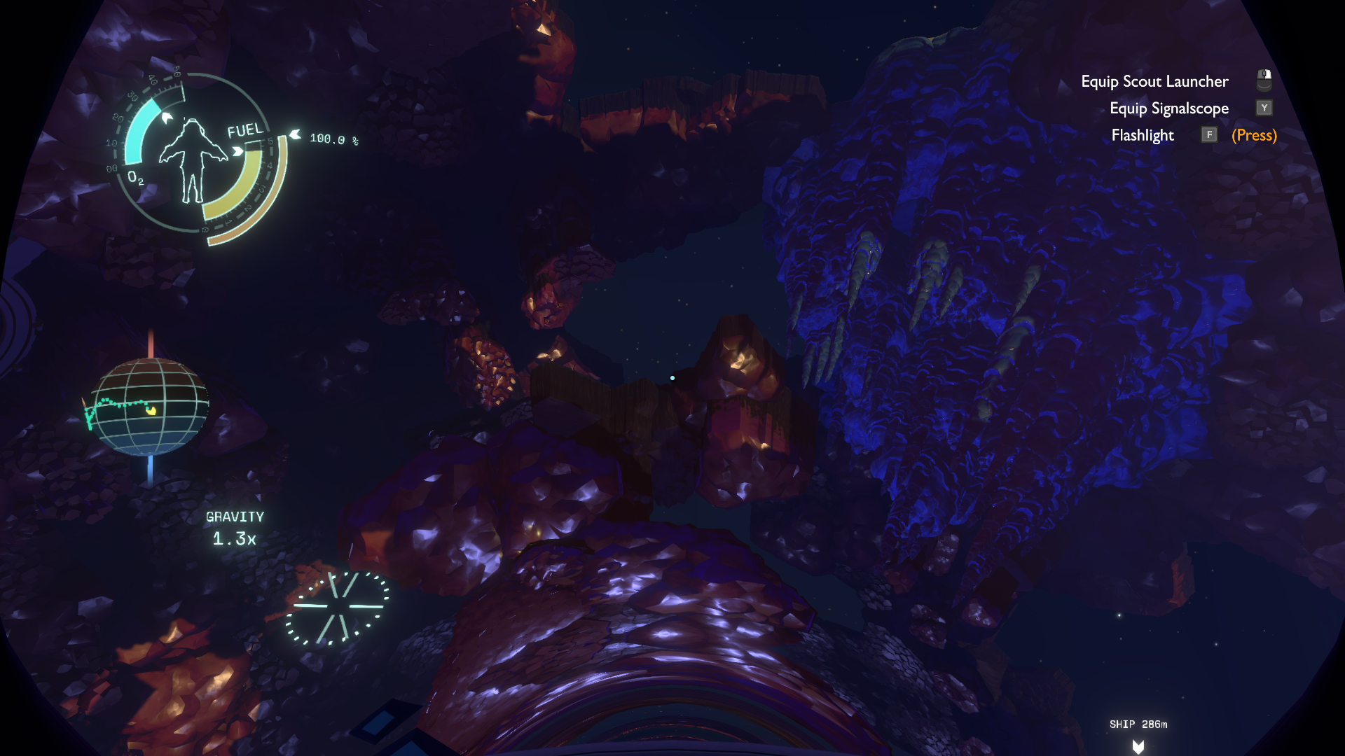 OuterWilds_19-09-23_10-43-01.png