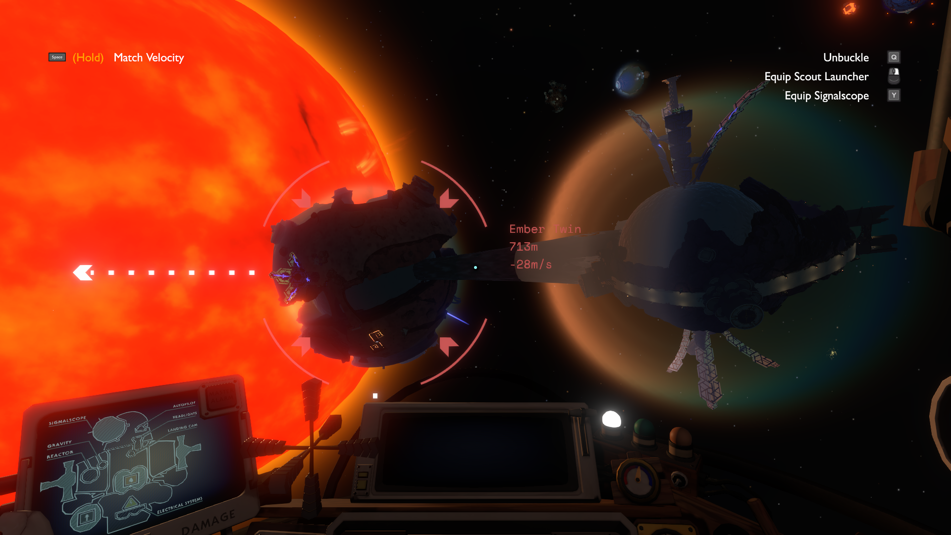 OuterWilds_19-09-23_10-45-40.png