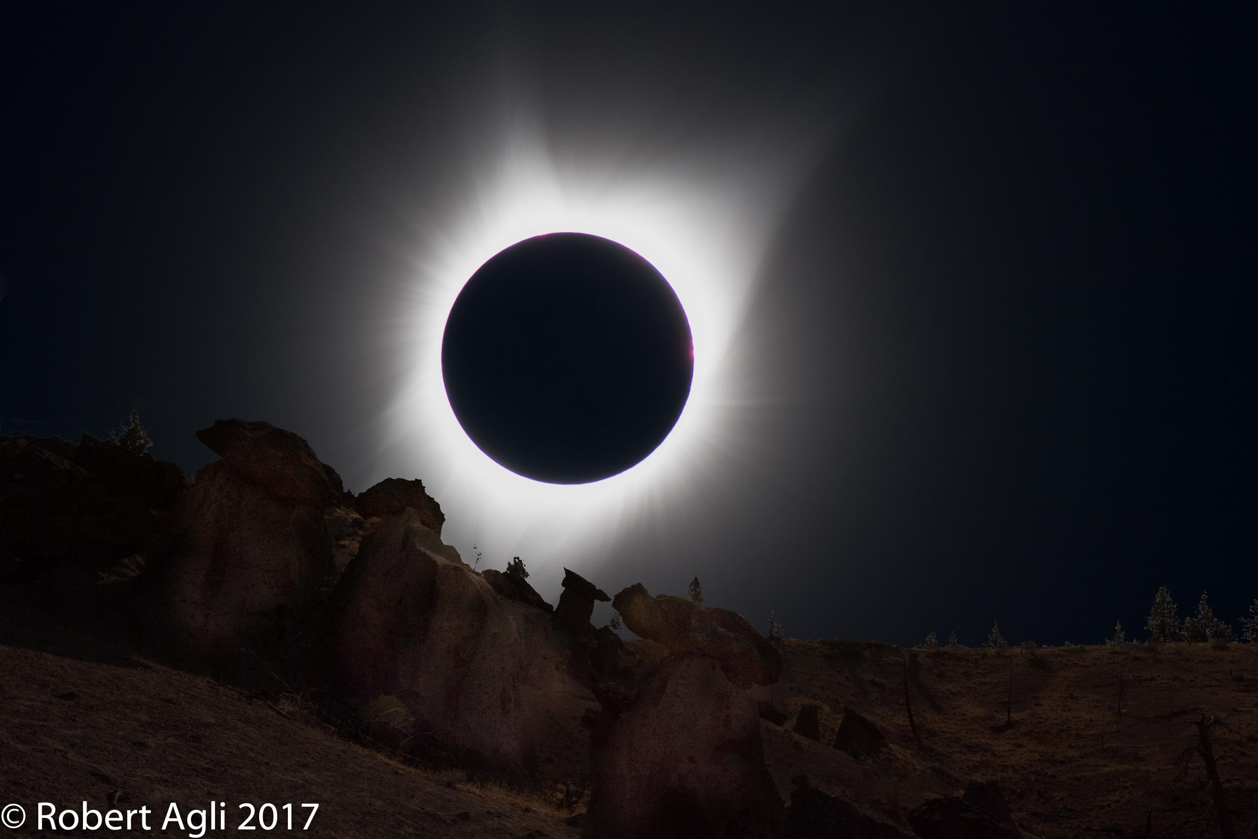 Solar Eclipse Metolius.jpg