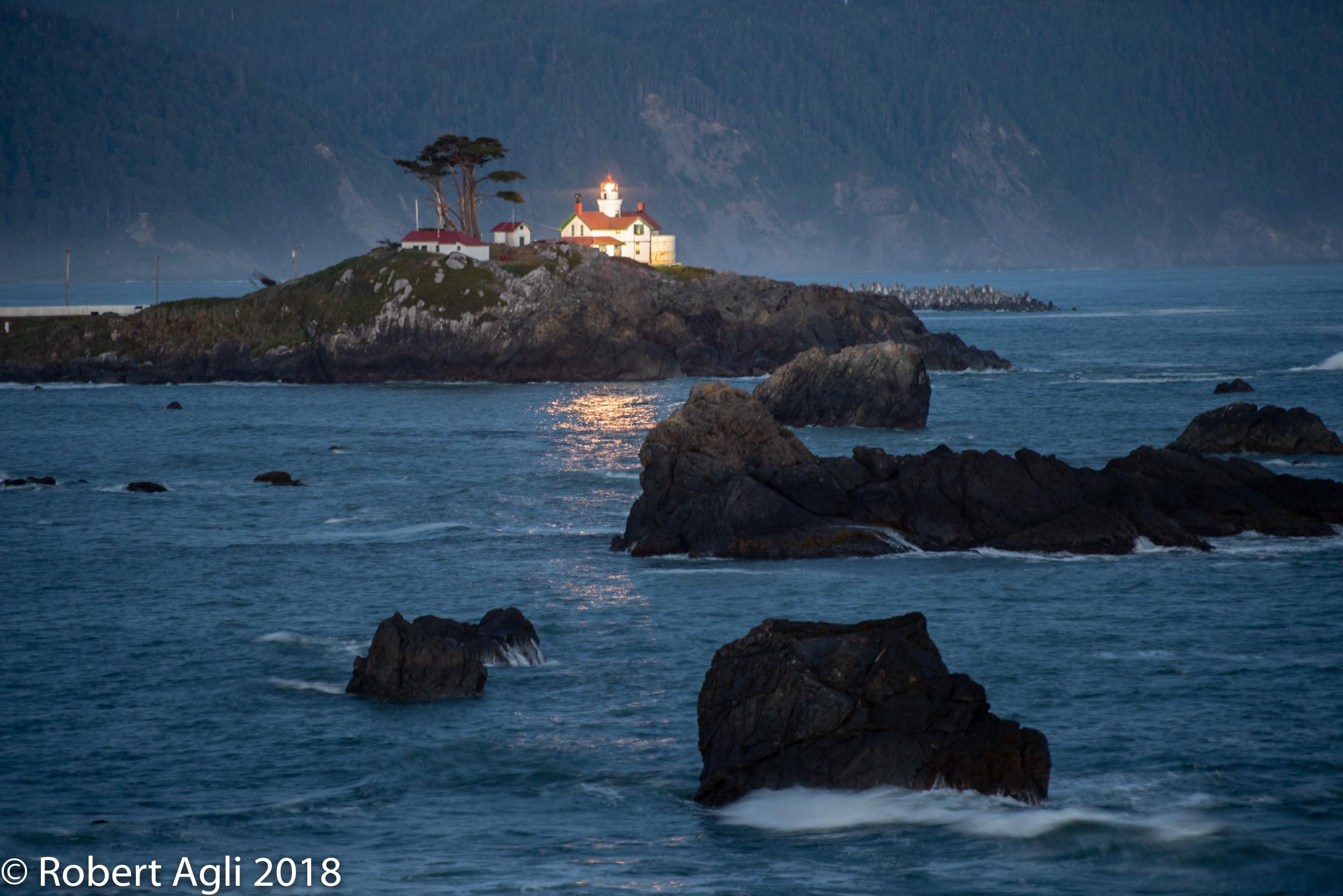 Crescent City Lighthouse.jpg