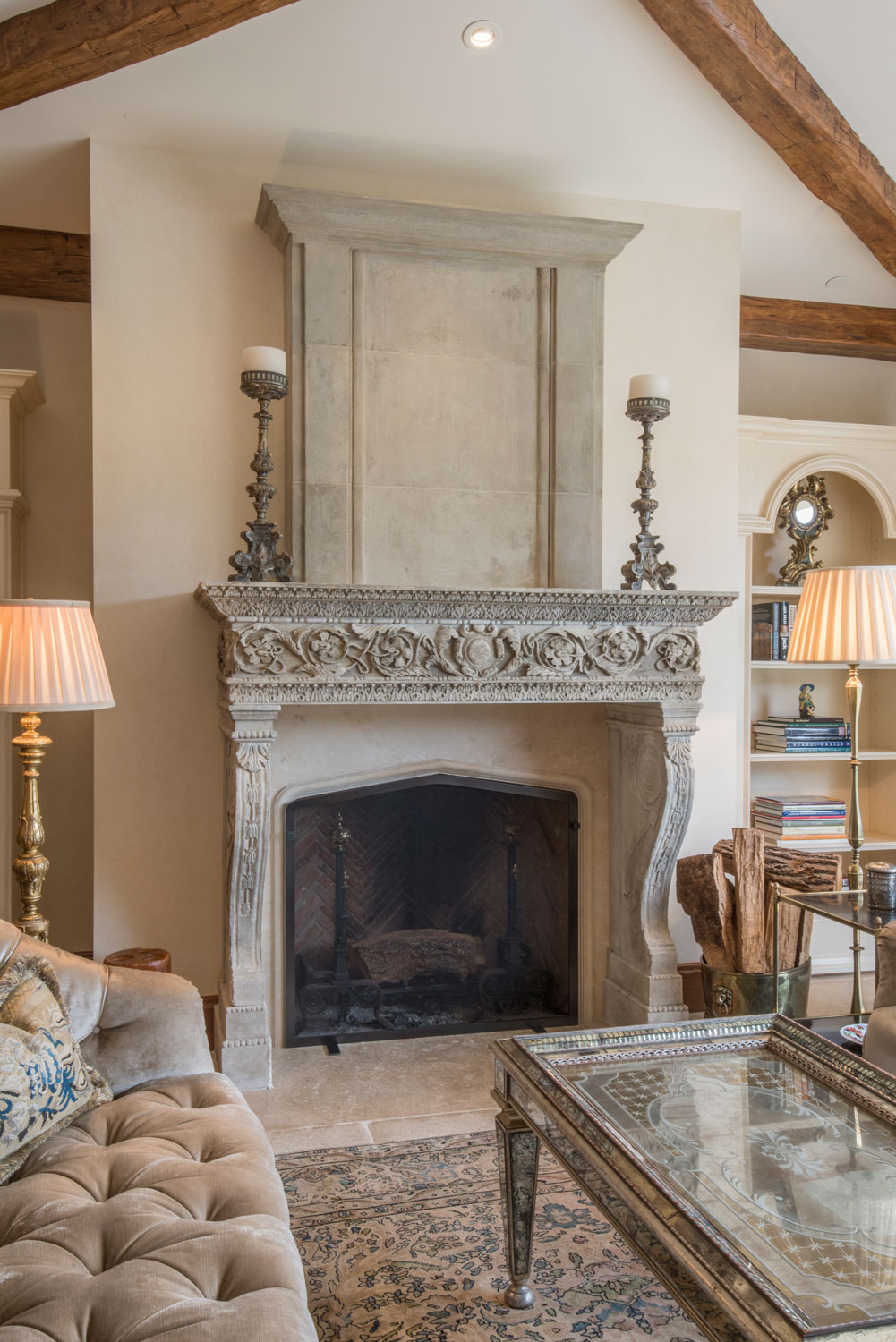 10-ornate-traditional-fireplace-surround-gary-drake-general-contractor.jpg