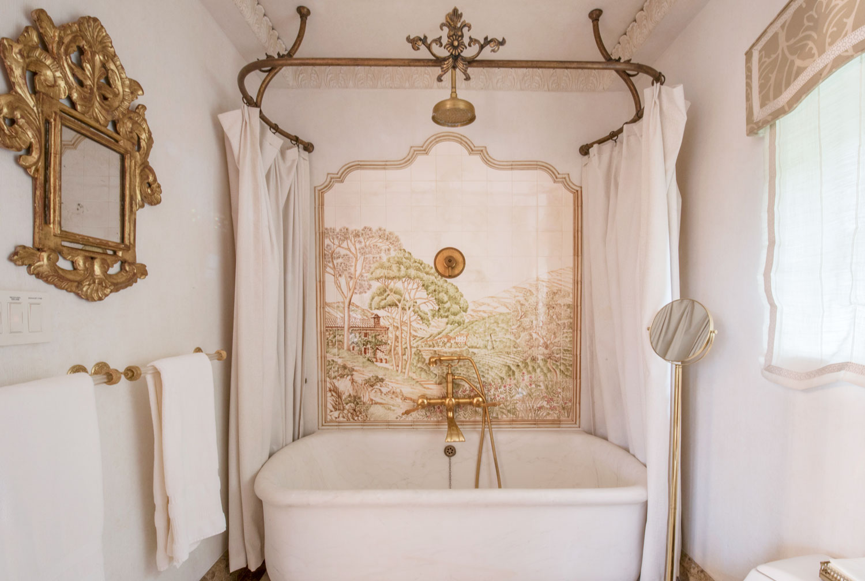 13-traditional-european-bathroom-tile-scene-antique-brass-fixtures-gary-drake-general-contractor.jpg