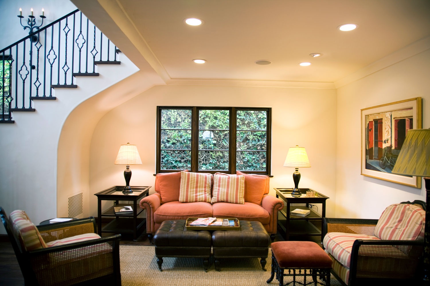 03-Living-Room-Spanish-Style-Gary-Drake-General-Contractor.jpg