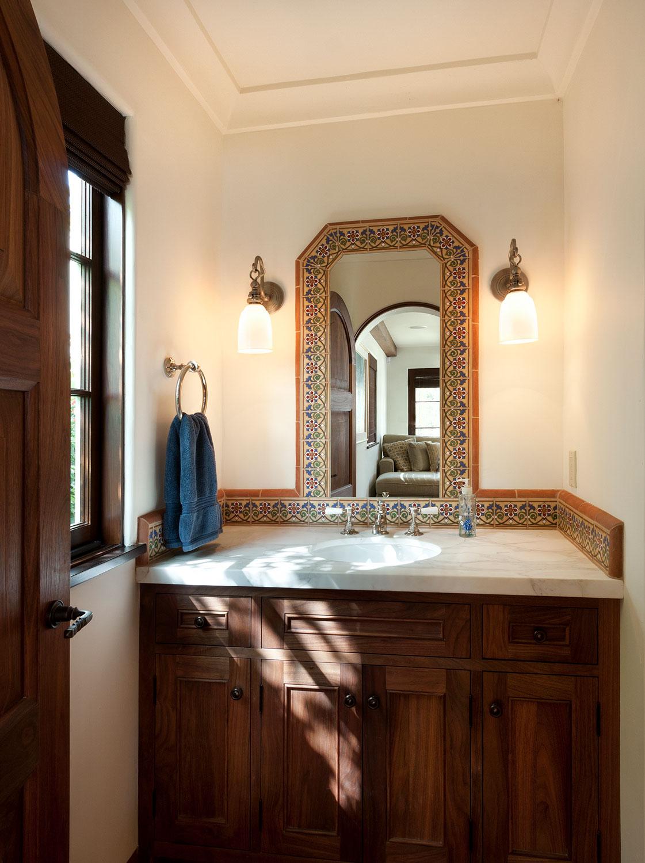 05-contemporary-spanish-bathroom-vanity-tile-mirror-gary-drake-general-contractor.jpg