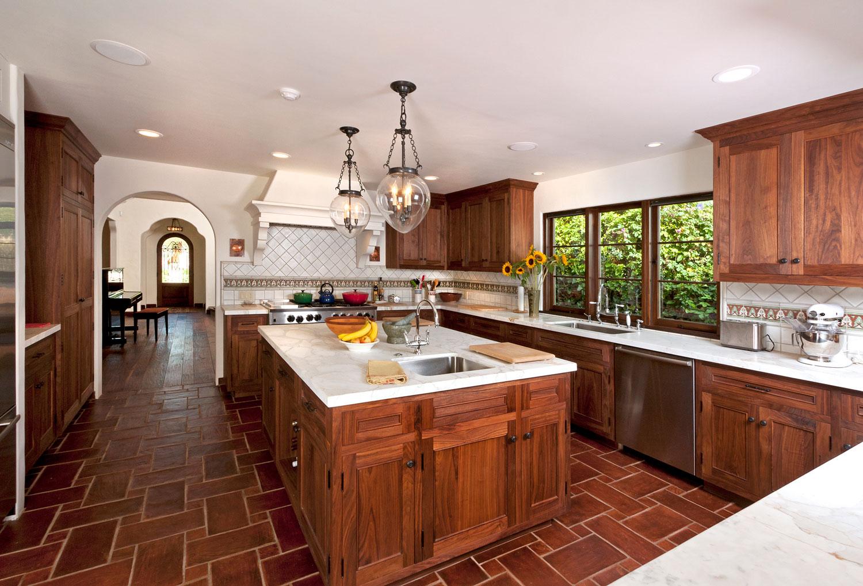 07-spanish-style-kitchen-tile-floor-marble-countertops-tile-backsplash-gary-drake-general-contractor.jpg