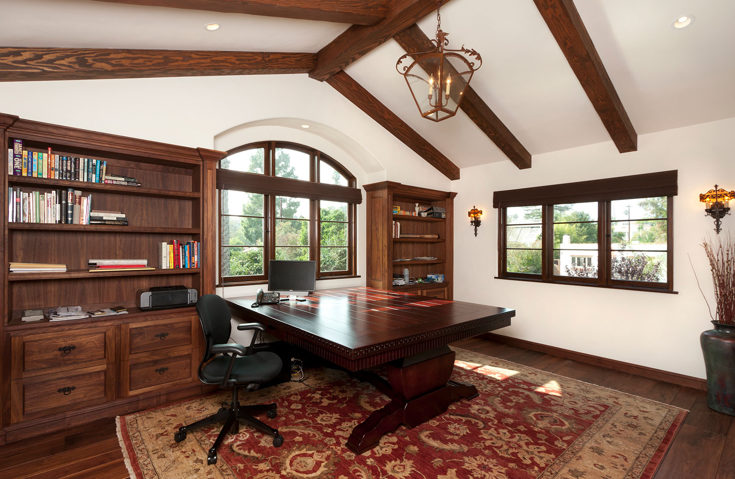 13-spanish-style-home-office-built-in-bookcases-gary-drake-general-contractor.jpg