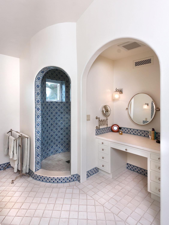 14-master-bathroom-shower-spanish-tile-gary-drake-general-contractor.jpg