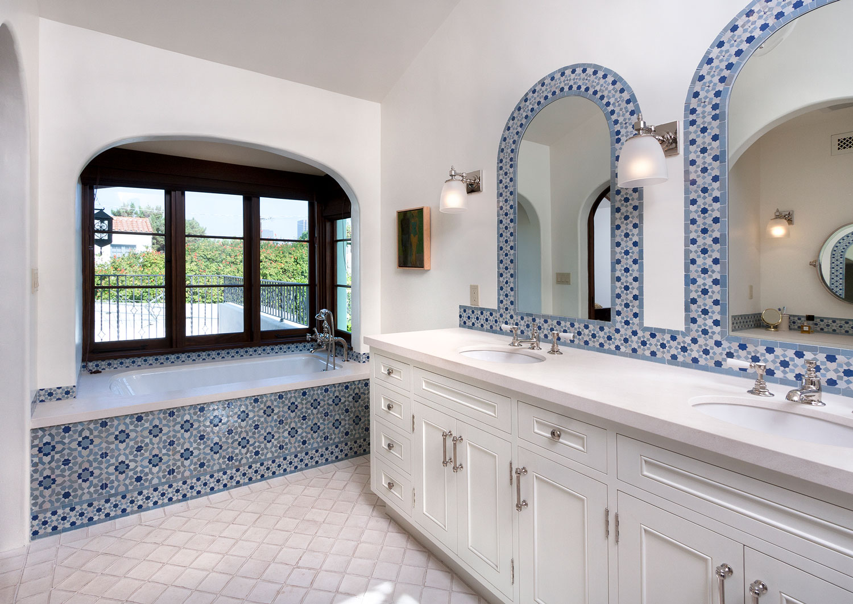 15-spanish-bathroom-blue-encaustic-tile-gary-drake-general-contractor.jpg