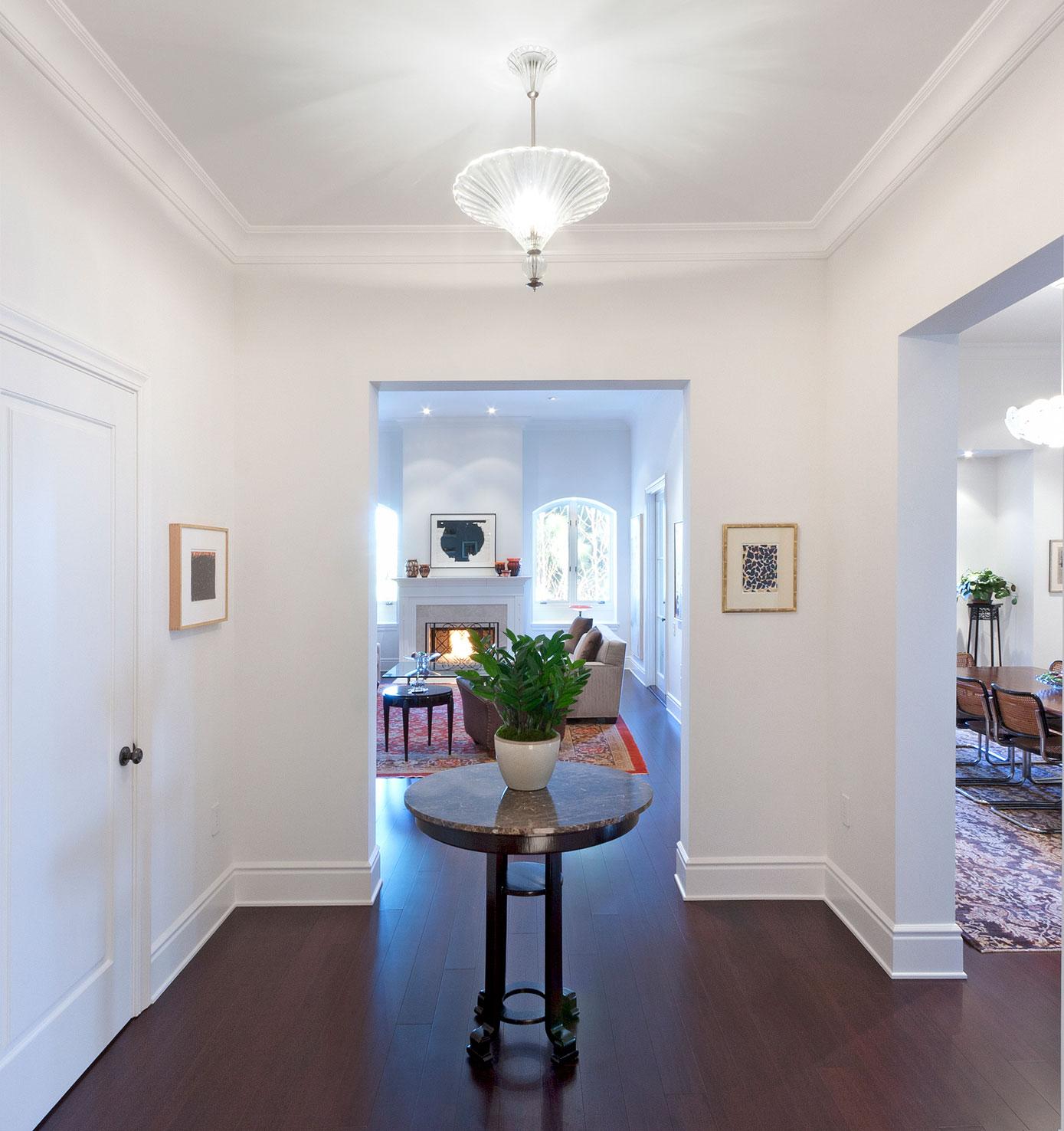 01-Transitional-Entryway-hardwood-floors-gary-drake-general-contractor.jpg