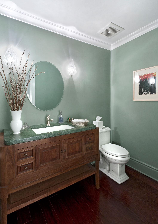 04-transitional-bathroom-green-marble-vanity-gary-drake-general-contractor.jpg