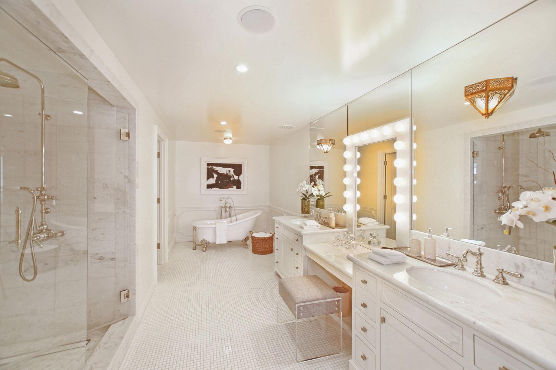 12-retro-bathroom-freestanding-tub-vanity-nickel-fixtures-gary-drake-general-contractor.jpg