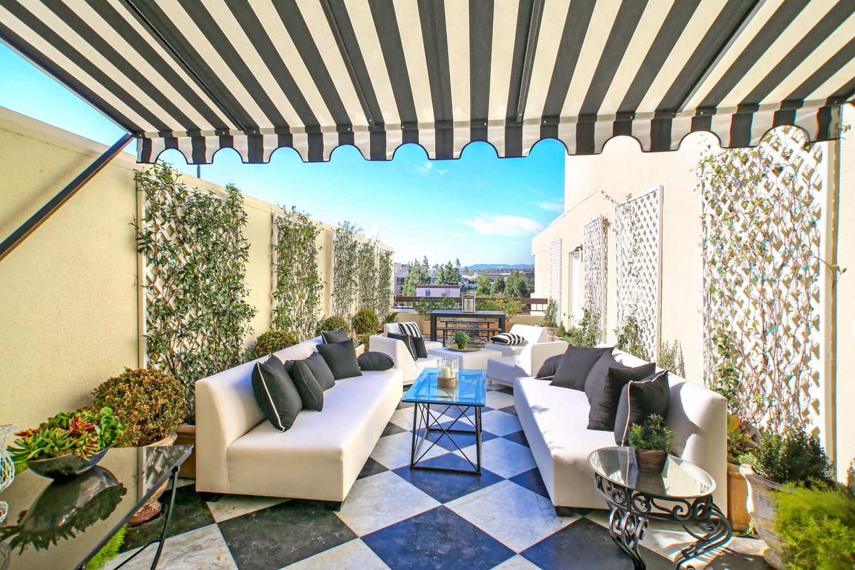 14-roof-patio-checkered-floor-lattice-work-gary-drake-general-contractor.jpg