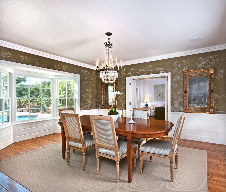 03-dining-room-hardwood-floors-bay-window-paneling-gary-drake-general-contractor.jpg