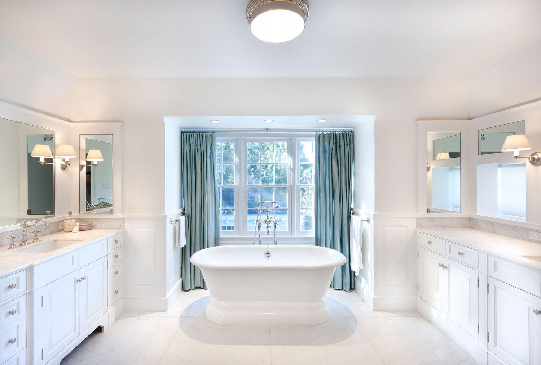 12-master-bathroom-freestanding-tub-dual-vanity-gary-drake-general-contractor.jpg