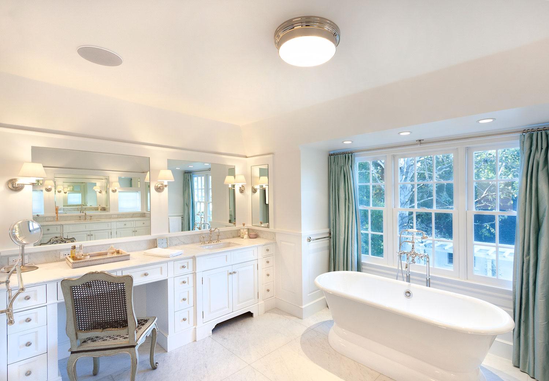 13-master-bathroom-tub-hers-vanity-gary-drake-general-contractor.jpg
