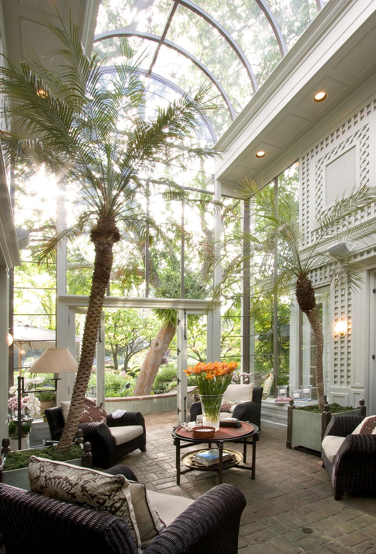 01-atrium-indoor-garden-brick-floor-gary-drake-general-contractor.jpg