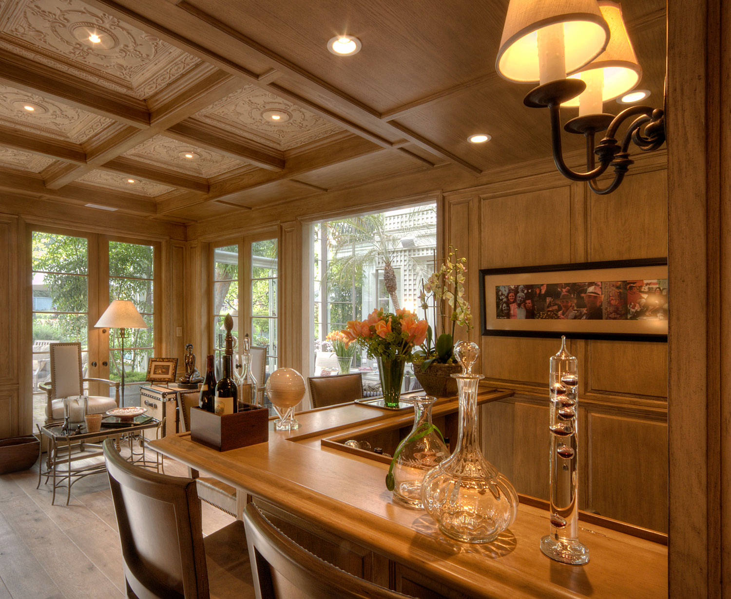 04-home-bar-wood-paneled-walls-coffered-ceiling-gary-drake-general-contractor.jpg
