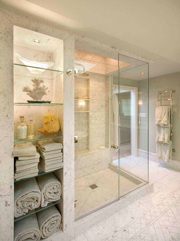 07-traditional-bathroom-shelves-shower-gary-drake-general-contractor.jpg