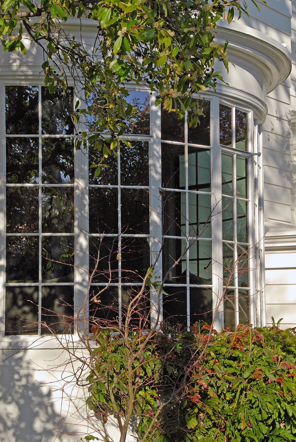 12-traditional-home-curved-window-exterior-gary-drake-general-contractor.jpg