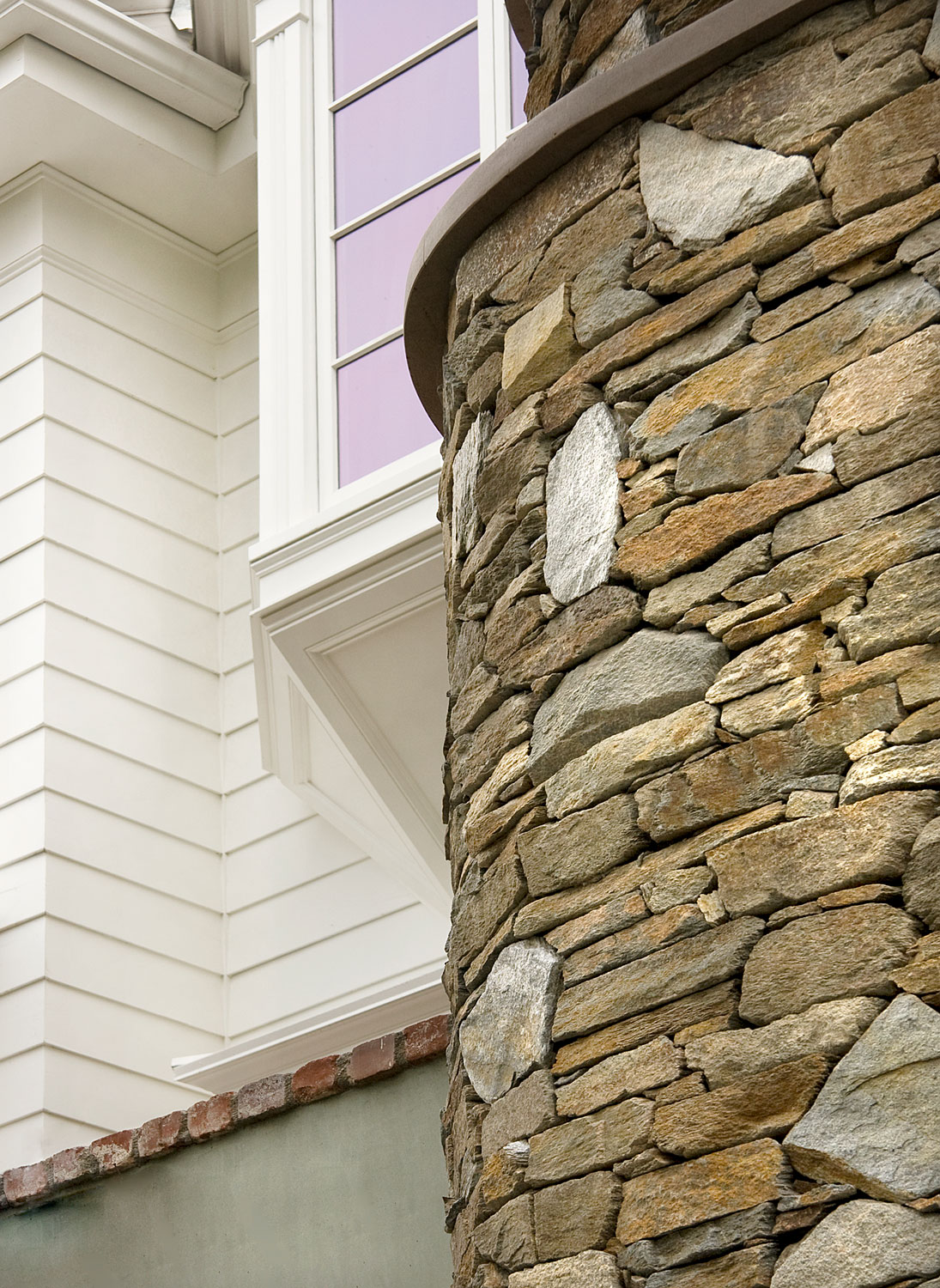 13-exterior-stone-siding-detail-gary-drake-general-contractor.jpg