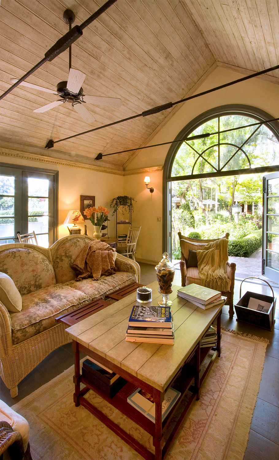 16-pool-house-french-doors-paneled-vaulted-ceiling-gary-drake-general-contractor.jpg