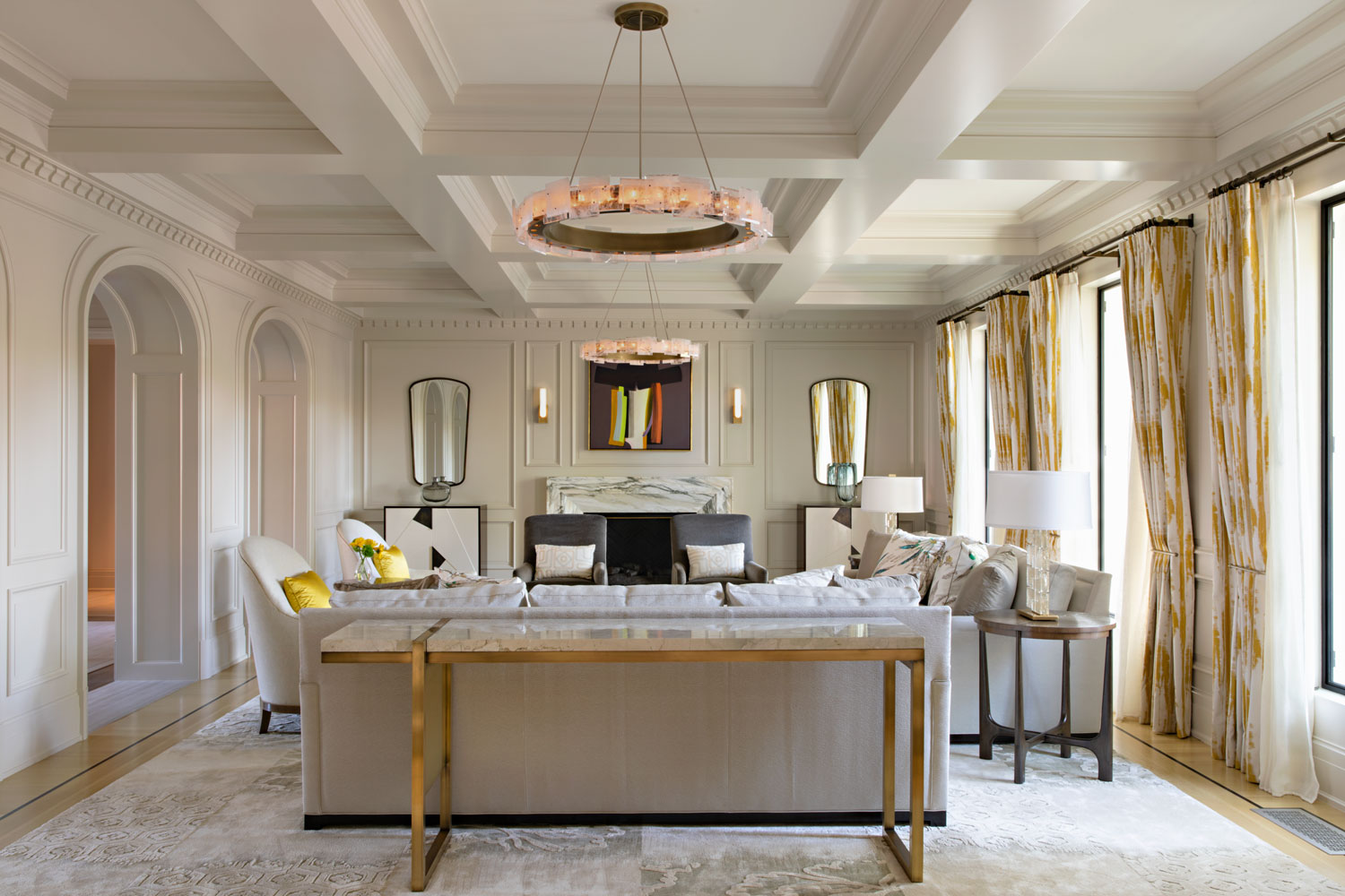 05-coffered-ceiling-paneled-walls-marble-surround-fireplace-gary-drake-general-contractor.jpg