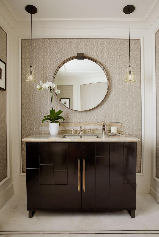 09-powder-room-vanity-paneled-walls-gary-drake-general-contractor.jpg