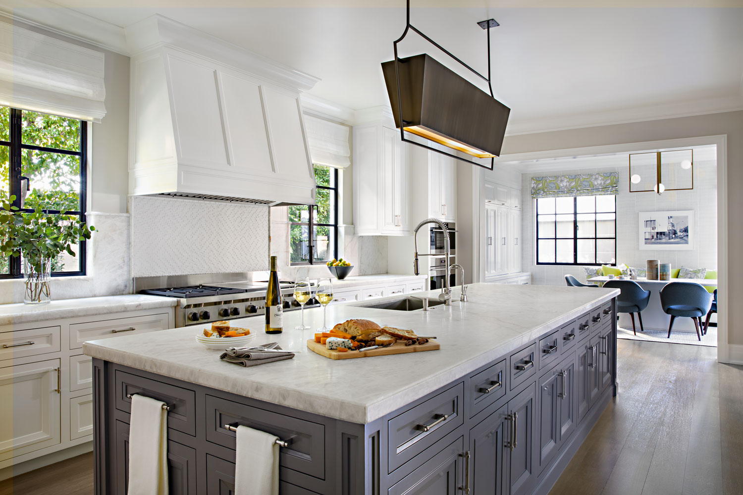 10-chefs-kitchen-marble-countertops-island-gary-drake-general-contractor.jpg