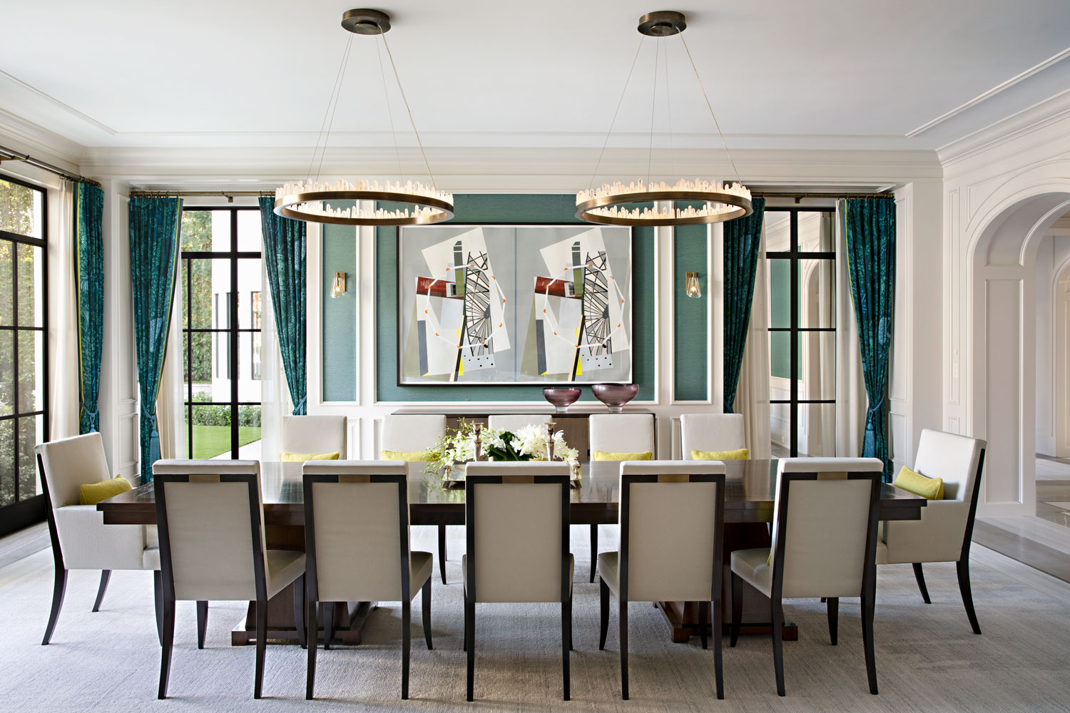 12-transitional-dining-room-paneled-walls-gary-drake-general-contractor.jpg