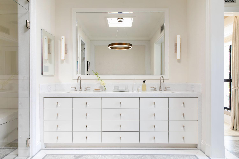 21-master-bathroom-marble-vanity-gary-drake-general-contractor.jpg