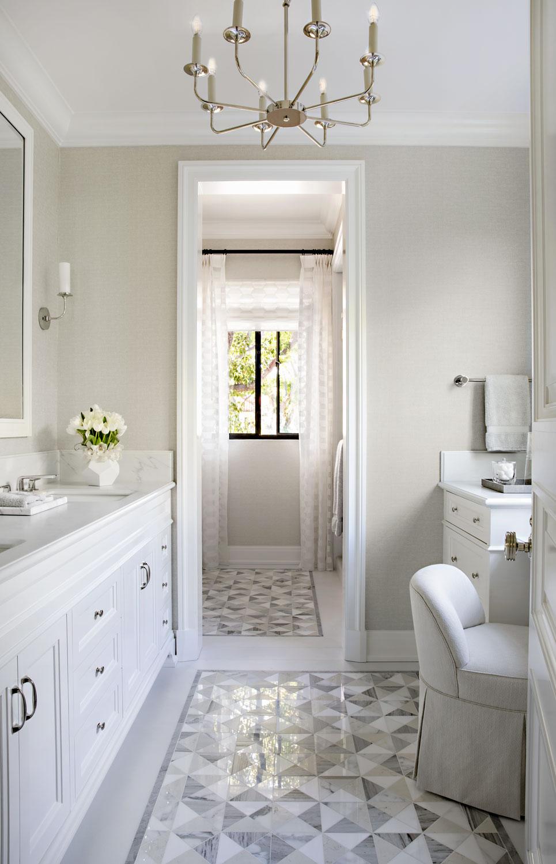 22-master-bathroom-inlay-marble-tile-floor-gary-drake-general-contractor.jpg