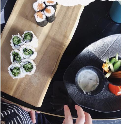 childsplay sushi.png
