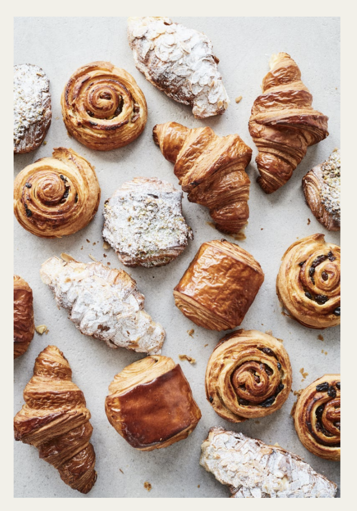 bakeryproduct2.png