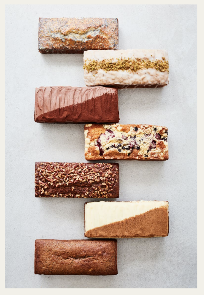 bakeryproducts5.png