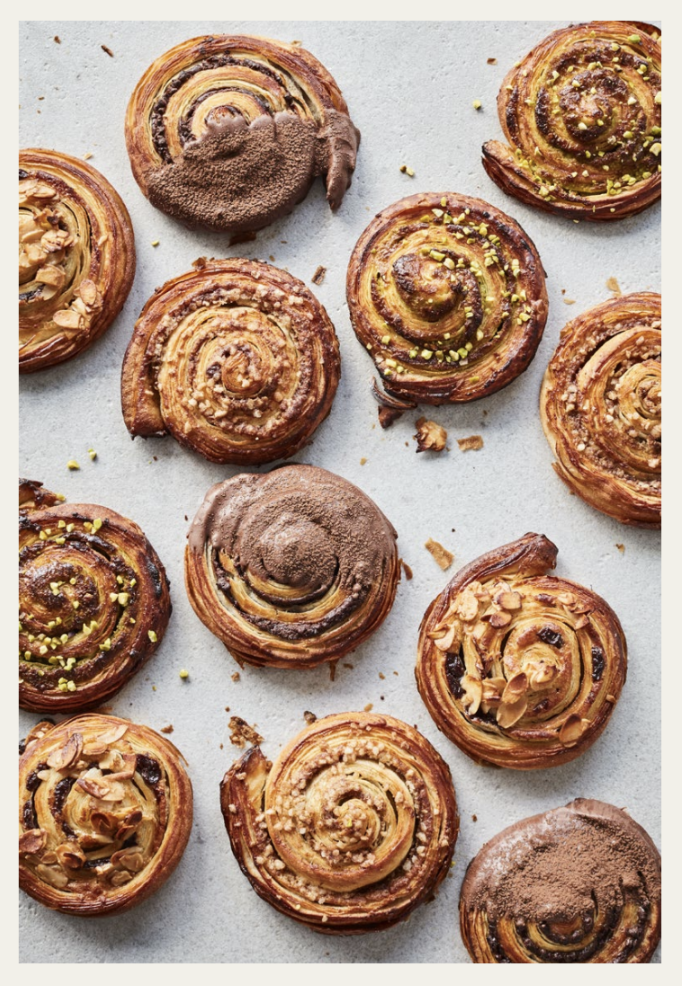 bakeryproducts3.png