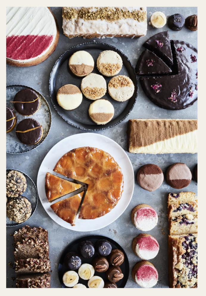 bakerproducts6.png