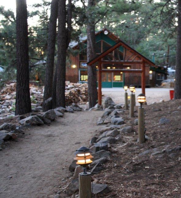 IMG_1290-Homet-Lodge-at-Dawn.jpg
