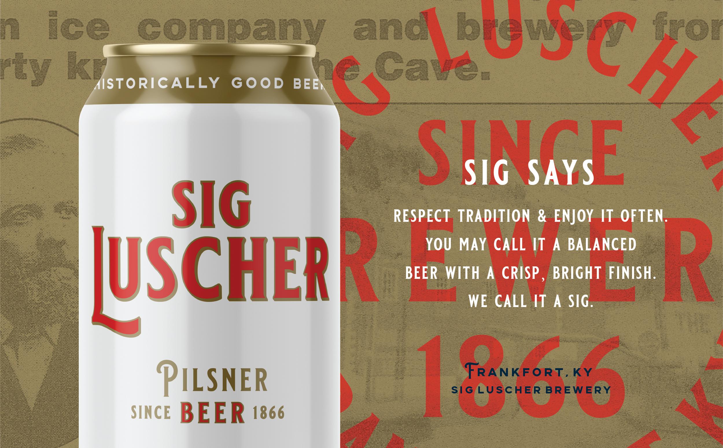 SigLuscher_PitchDeck-02.png